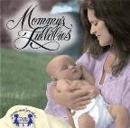 Mommy's Lullabies