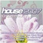 House 2007 - European Edition