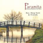 Paramita: American Buddhist Folk Songs