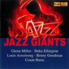 Jazz Giants