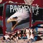 Gold Soundz: The In (Compleat) Pavement
