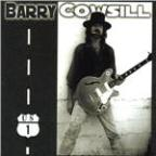 Barry Cowsill