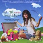 Spanish & English: Sing & Learn, Vol. II
