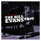 Very Best of the Bill Evans Trio