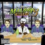 Maloof Money, Vol. 3 (Executive Decisions)