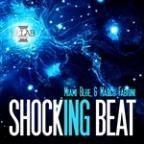 Shocking Beat