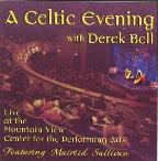 Celtic Evening