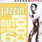 Out Of Cool 6 - Jazzin