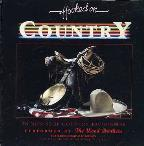 Hooked on Country