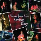 Saving Katy