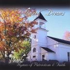 Pearls-Hymns of Patriotism & Faith