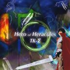 Hero of Heracules
