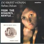 Do Right Woman