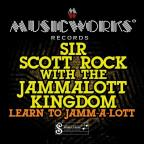 Learn To Jamm-A-Lott