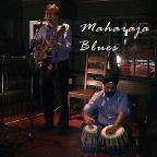 Maharaja Blues