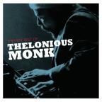 Very Best of Thelonious Monk