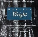 Music By Maurice Wright
