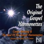 Camp Meeting/The Soul Of The Gospel Harmonettes