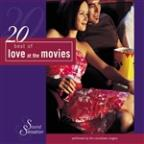 20 Best Of Love At The Movies