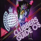 Clubber's Guide to 2005