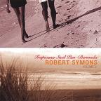 Robert Symons Tropicana Steel Pan Bermuda, Vol. 2