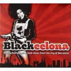 Soul Music From City Of Barcelona