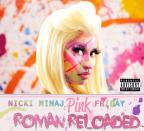 Pink Friday...Roman Reloaded: Deluxe