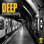 Deep Collection Vol 1