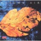 Autumn Air