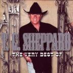 Very Best Of T.G. Sheppard