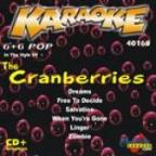 Karaoke: Cranberries