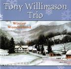 Tony Williamson Trio