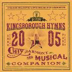 Vol. 1 - Kingsborough Hymns: City Harmony & Musical