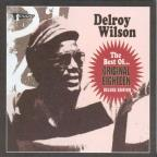 Best of Delroy Wilson...Original Eighteen
