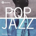 Pop Jazz, Vol. 1