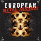 European Metal Assault