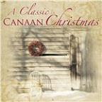 Classic Canaan Christmas [Canaan Country Christmas]
