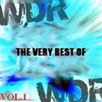 Very Best Of WDR