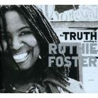 Truth According To Rutie Foster