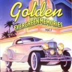 Golden Evergreen Memories Vol. 1
