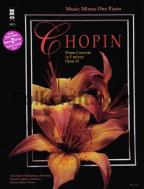 Chopin:Concerto In F Minor (Minus Pia