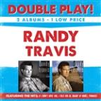 Greatest Hits Volume One + Greatest Hits Volume Two (Double Play!)