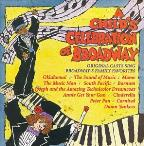 Child's Celebration Of Broadway