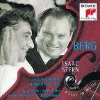 Life in Music: Isaac Stern, Vol. 11