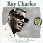 Ray's Blues