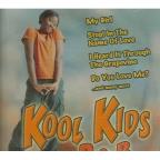 Kool Kids R&B