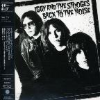 Back To The Noise: The Rise & Fall Of The Stooges