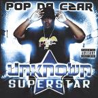 Uknown Superstar