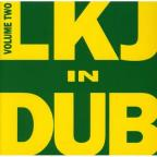 Vol. 2 - LKJ In Dub