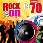 Rock On 1970 Vol.2
